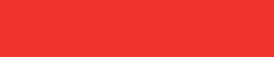 daramed logo
